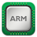 ARM Mini PC